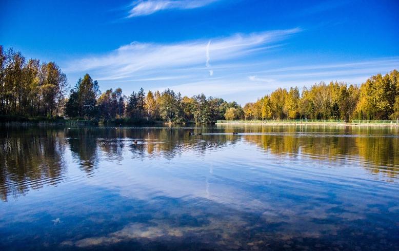 lake-933178_1280